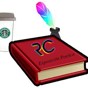 Exposición Poetica 27/03/15