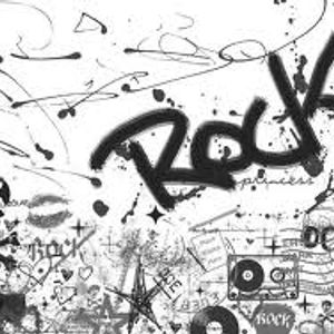 All time Rock & Retro hits! - DJ MANNAN DATTAH