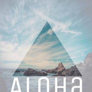 ALHOA #4