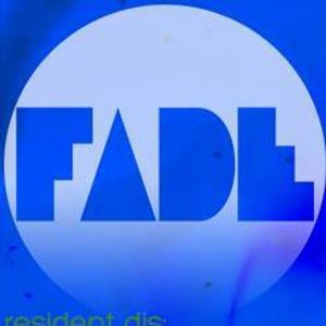 FADE_podcast#1 Alexm.live