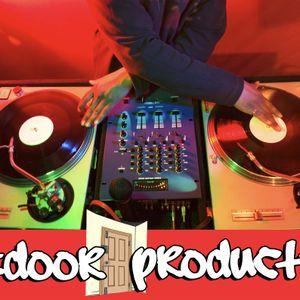 ABSOLUTE VIBEZ RADIO/ DJ SHAKIM MIX/ NOV,27,12