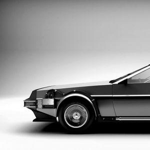 DeLorean 2 (w/ Kahn, Paul Woolford, Freerange Records, Martyn, MJ Cole + more)