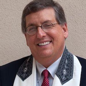 January 10, 2014 Rabbi Jonathan Singer
