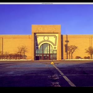 #mallsoft: Reflections On A Dead Genre