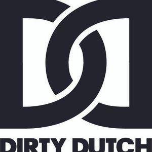 Pass That Dutch!