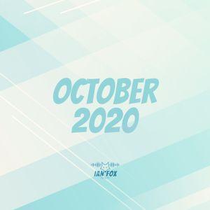 October 2020 (House & Dance)