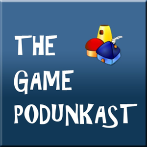 Episode 5: The 4th Polygon of Minecraft