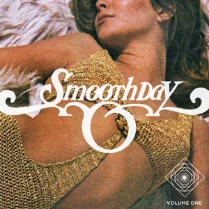 Smoothday Vol. 1 - 1970s and 80s AOR vinyl mix from Oakland's Bar 355 resident DJ Jeffrey Boozer.