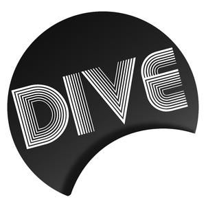 DJ ALA - Dive Radio 08-Feb-2012