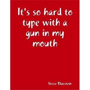 Author Steve Bluestein on In Da Streets Radio Interview