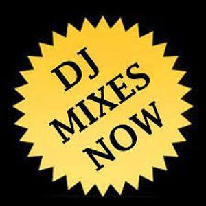 Dance,80s,90s,House,Dembow,Reggaeton,Reggae,R&B-PartyTurnt3 (Heavy-D,Weeknd,Pitbull)