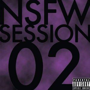 Halfway Crooks - NSFW! Session 2