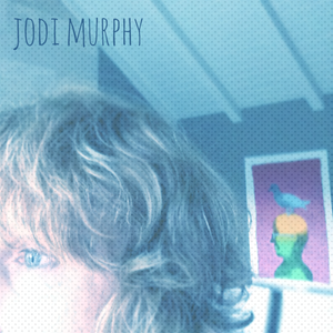 Episode Six- Jodi Murphy