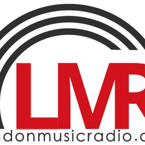 Dave Stewart 2/12/2017 'SOUL MIXTAPE' SAT RADIO SESSIONS' LMR RADIO UK .. www.londonmusicradio.com