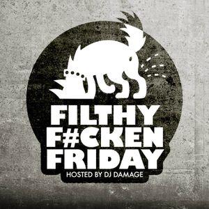Filthy F#cken Friday 004