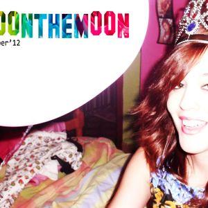 MOONTHEMOON NOVEMBER'12