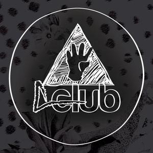 4CLUB - REVOLUTION 05.10.12 H-GOC @ Extra-PD