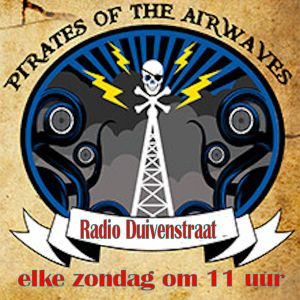 PIRATES OF THE AIRWAVES 2015-30