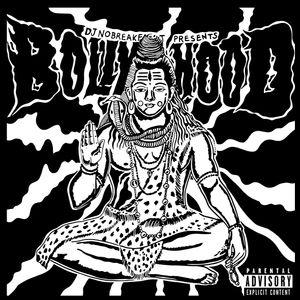 DJ No Breakfast : BOLLYHOOD