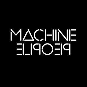 Machine People