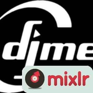 DJ Mel - Last Summer 2013 Mix