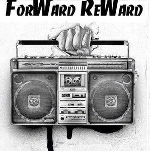 ForWard-ReWard - KerminatenPromo No.#8 (GuestMix @ Miko)