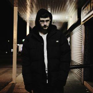 SR Mix #135: Walter Ego