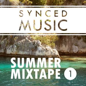 '15 Summer Mixtape 1