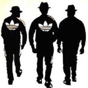 Classic hip hop n' breaks vol2