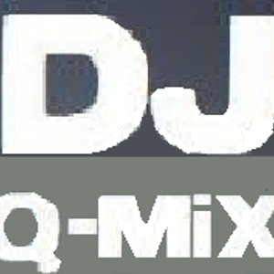 DJ Q-MiX - THE Q-MiXTape Vol. 2(EXPLICIT LYRICS)