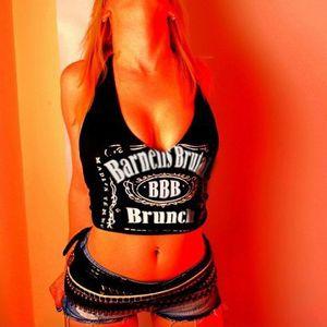 #BarnettsBBShow 13.06.15 #Totalrock ~ #TheVintageCaravanInterview #Weedeater #HighOnFire #Slayer