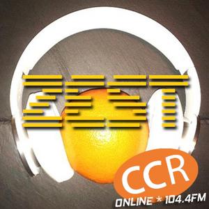 Zest - @ZestChelmsford - 06/06/17 - Chelmsford Community Radio