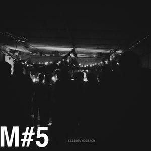 DPM#5