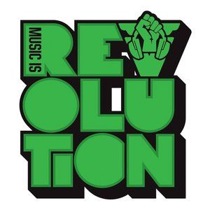 Sean Brosnan  - Live At Music is Revoluiton Week 4, Space (Ibiza) - 22-Jul-2014