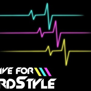 The best of Hardstyle 2014!