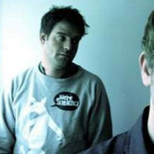 Gabriel & Dresden - Exclusive 2011 Reunion Mix SAT (2010.12.31)