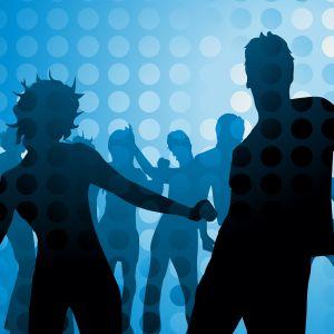 Allen & Kruger - Live @ VibeFM - 29.10.2011