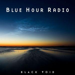 Blue Hour Radio #010