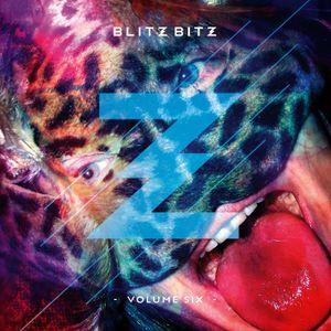 BLITZ BITZ VOLUME. 6