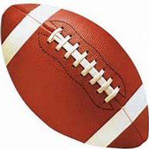 Football Frenzy 12-12-13