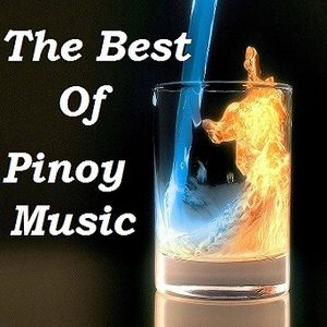 The Best Of Pinoy Music