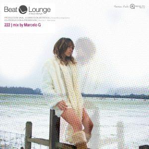 VA - Beat Lounge 222