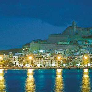 FRm - Take Me To Ibiza ! (Episode #013 14-6-2012)