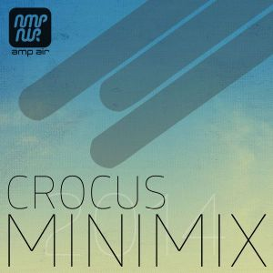 Crocus - Minimix 2014