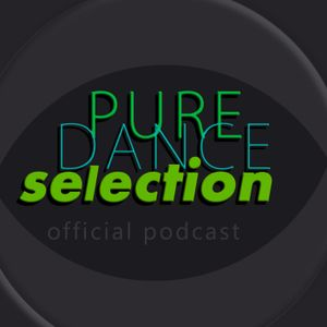 New dance selection on this planet: 04