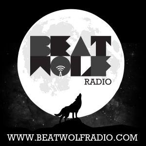 Cottee_BeatwolfRadio_17.05.12