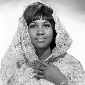 MrScorpio's HOUSE FIRE Podcast #188 - Aretha Franklin, LONG LIVE THE QUEEN! - 17 Aug 2018