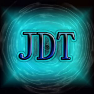 JDT & PRAADA Session #1
