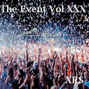 The Event Vol XXX