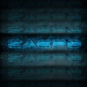 Zeapo - Birthday Bash Mix 2016